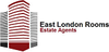 East London Rooms Limited logo