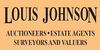 LJ Estates logo