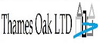 Marketed by Thames Oak Limited