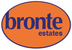 Bronte Estate Agents logo