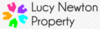 Marketed by Lucy Newton Property