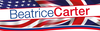 Beatrice Carter Property Management logo