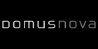 Domus Nova logo