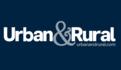 Urban & Rural