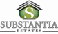 Substantia Estates