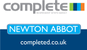 Marketed by Complete Lettings, Newton Abbot