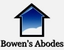 Marketed by Bowens Abodes