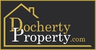 Marketed by Docherty Property