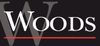 Wood's Estate Agents, Lettings & Auctioneers logo