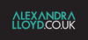 Marketed by Alexandra Lloyd