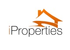 iProperties Ltd logo
