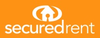 Secured Rent logo