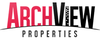 Archview Properties Ltd logo
