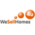 Marketed by We Sell Homes 4u