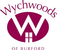 Wychwoods Estate Agents logo