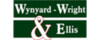 Wynyard Wright & Ellis logo
