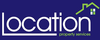 Location Estate Agents logo