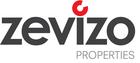 Zevizo Limited