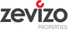 Marketed by Zevizo Properties