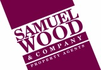 Samuel Wood logo