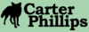 Carter Phillips logo