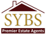 SYBS Premier Estate Agents