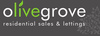 Olivegrove Residential Sales & Lettings logo