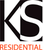 Kingston Shaw Residential Ltd logo
