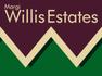 Margi Willis Estates