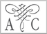 AC Estates logo