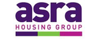 Asra Housing Group