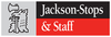 Jackson-Stops & Staff - Country Houses logo