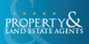 Property & Land Exchange Ltd logo
