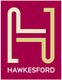 Hawkesford Sales & Lettings