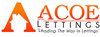 Acoe Lettings and Management Ltd logo