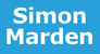 Simon Marden Estate Agents