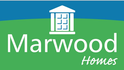 Marwood Homes logo