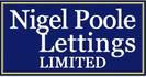 Nigel Poole Lettings Ltd