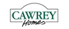 Cawrey Homes - Fielding Meadow logo