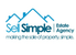 Sell Simple Estate Agency logo