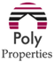 Poly Properties