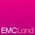 EMC Land Ltd logo