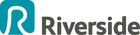 Riverside (Mersey North Division)