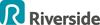 Riverside (Mersey North Division) logo