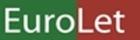 Eurolet