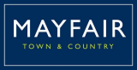 Mayfair Town & Country Clifton Office logo