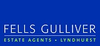 Marketed by Fells Guliver Estate Agents