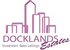 Docklands Estates logo