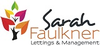 Marketed by Sarah Faulkner Lettings and Management Limited