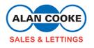 Alan Cooke Sales & Lettings